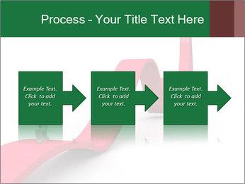 0000074942 PowerPoint Templates - Slide 88