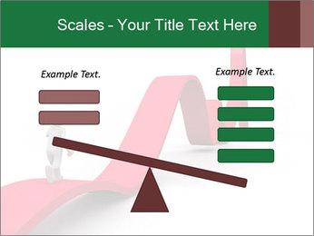 0000074942 PowerPoint Templates - Slide 89