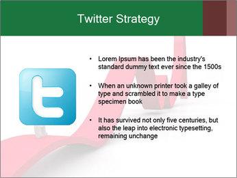0000074942 PowerPoint Templates - Slide 9