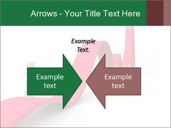 0000074942 PowerPoint Templates - Slide 90