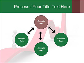 0000074942 PowerPoint Template - Slide 91