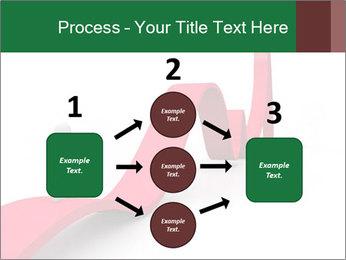0000074942 PowerPoint Templates - Slide 92