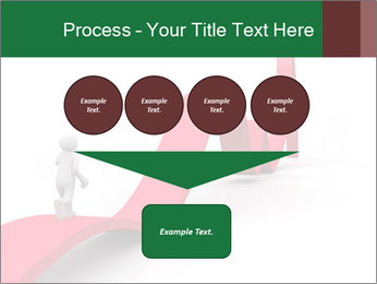 0000074942 PowerPoint Template - Slide 93