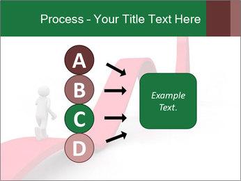 0000074942 PowerPoint Templates - Slide 94