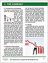 0000074942 Word Templates - Page 3