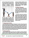 0000074942 Word Templates - Page 4