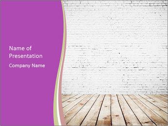 0000074943 PowerPoint Template - Slide 1