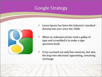 0000074943 PowerPoint Template - Slide 10