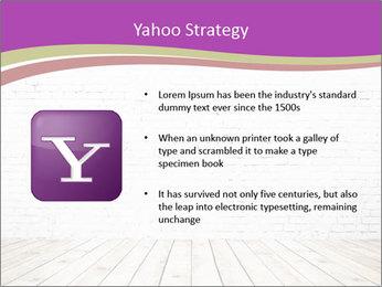 0000074943 PowerPoint Template - Slide 11