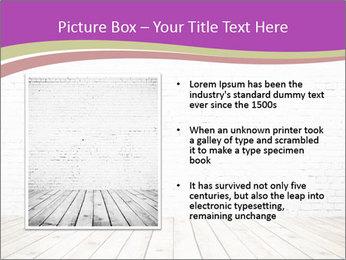 0000074943 PowerPoint Template - Slide 13