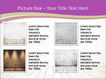 0000074943 PowerPoint Template - Slide 14