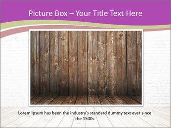 0000074943 PowerPoint Template - Slide 15