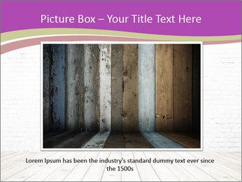 0000074943 PowerPoint Template - Slide 16