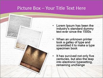 0000074943 PowerPoint Template - Slide 17