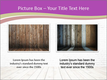0000074943 PowerPoint Template - Slide 18