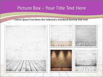 0000074943 PowerPoint Template - Slide 19