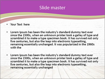 0000074943 PowerPoint Template - Slide 2