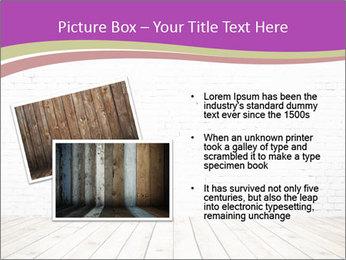 0000074943 PowerPoint Template - Slide 20