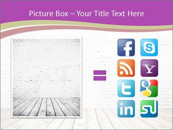0000074943 PowerPoint Template - Slide 21