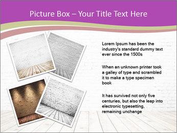 0000074943 PowerPoint Template - Slide 23
