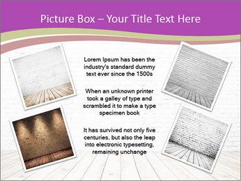 0000074943 PowerPoint Template - Slide 24