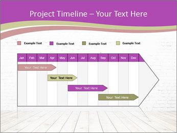 0000074943 PowerPoint Template - Slide 25