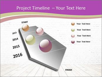 0000074943 PowerPoint Template - Slide 26