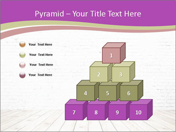 0000074943 PowerPoint Template - Slide 31