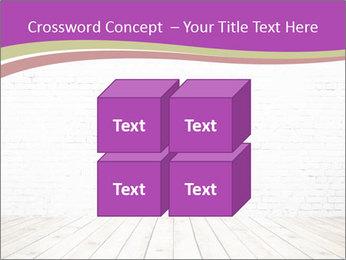 0000074943 PowerPoint Template - Slide 39