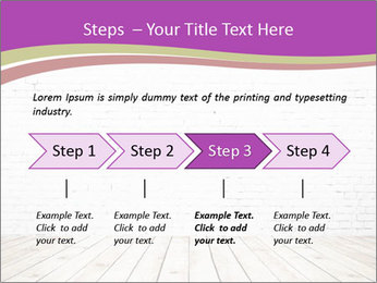 0000074943 PowerPoint Template - Slide 4