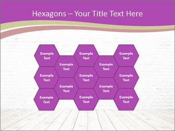 0000074943 PowerPoint Template - Slide 44