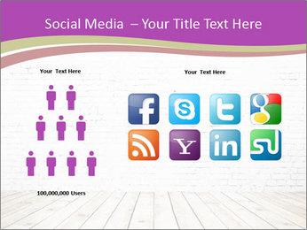 0000074943 PowerPoint Template - Slide 5