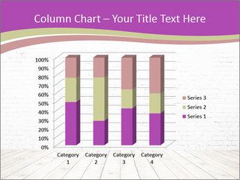 0000074943 PowerPoint Template - Slide 50