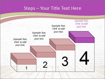 0000074943 PowerPoint Template - Slide 64