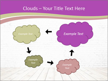 0000074943 PowerPoint Template - Slide 72