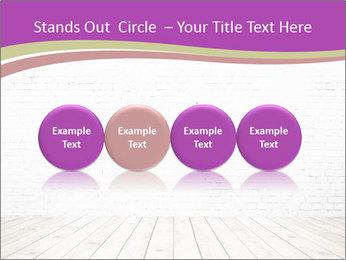 0000074943 PowerPoint Template - Slide 76