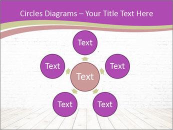0000074943 PowerPoint Template - Slide 78