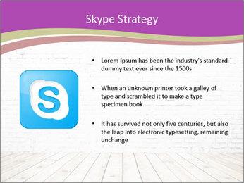 0000074943 PowerPoint Template - Slide 8