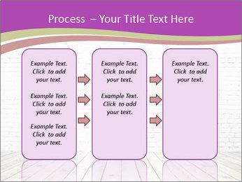 0000074943 PowerPoint Template - Slide 86
