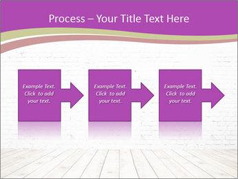 0000074943 PowerPoint Template - Slide 88