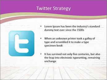 0000074943 PowerPoint Template - Slide 9