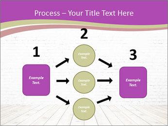 0000074943 PowerPoint Template - Slide 92