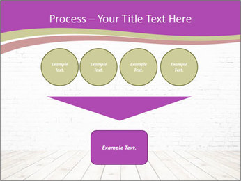 0000074943 PowerPoint Template - Slide 93
