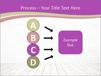 0000074943 PowerPoint Template - Slide 94