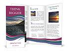 0000074944 Brochure Template