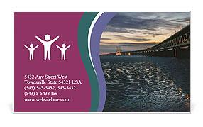 0000074944 Business Card Templates