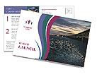 0000074944 Postcard Templates
