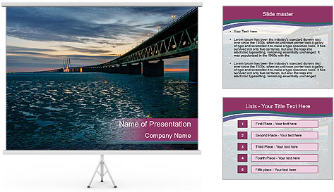 0000074944 PowerPoint Template