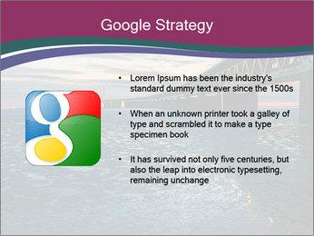 0000074944 PowerPoint Templates - Slide 10