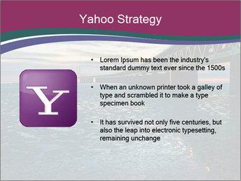 0000074944 PowerPoint Templates - Slide 11
